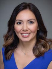 Angelica A. Beltran