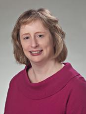 Rebecca Schiefer