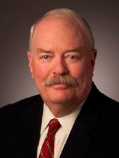 Stewart J. Brown